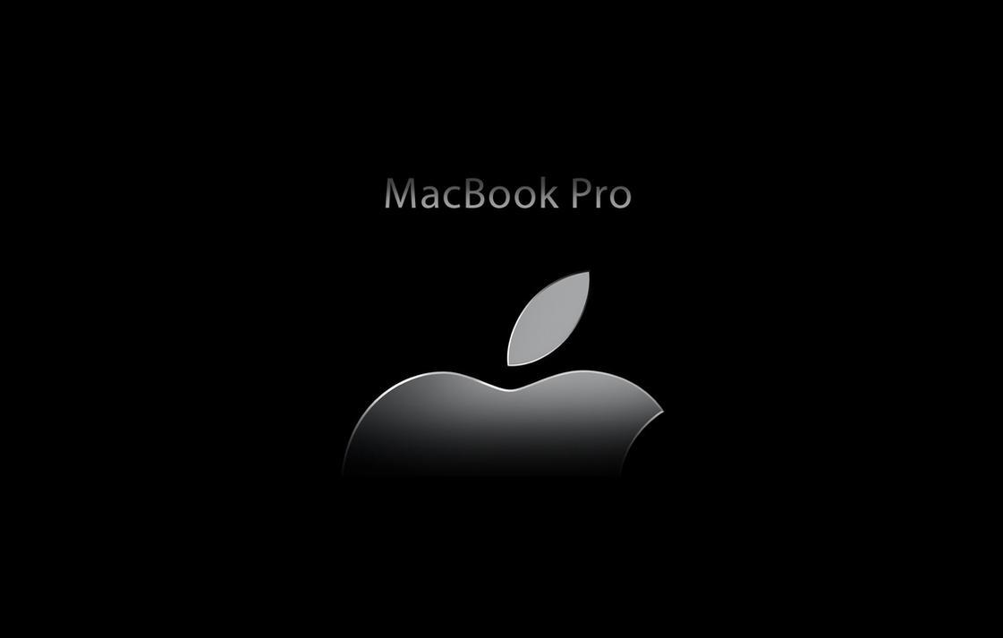 Free Hd Wallpapers For Macbook Pro 13 Matatarantula