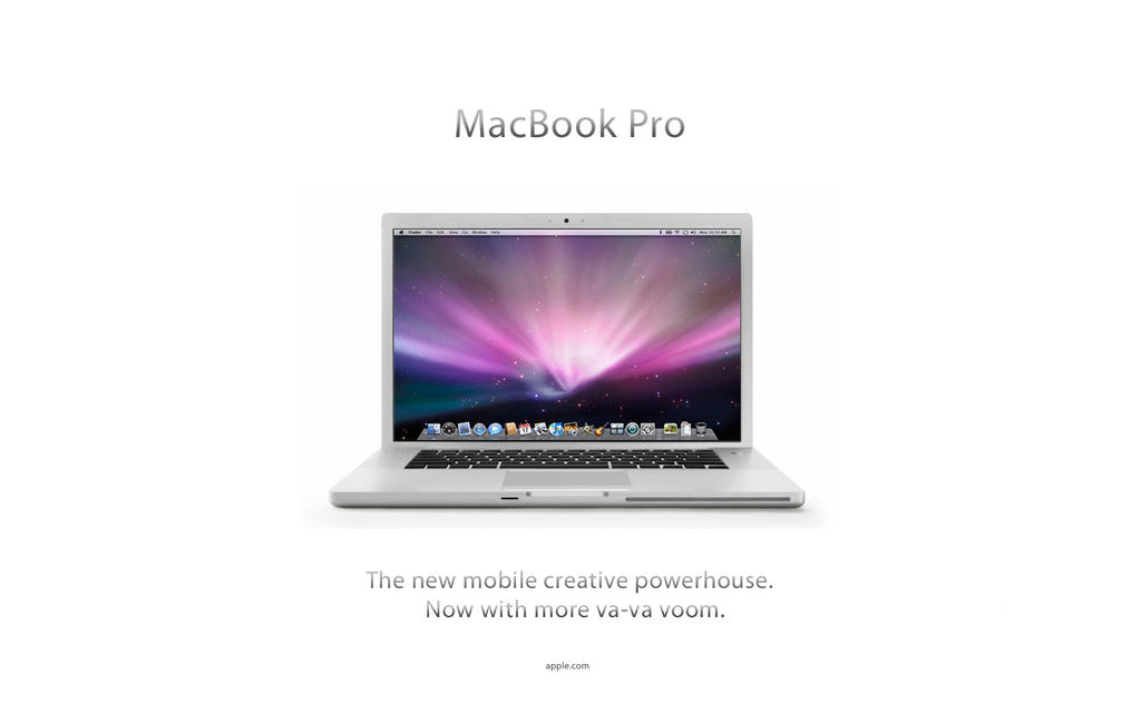 New_Ad_for_Macbook_Pro_by_Supergrass1975.jpg