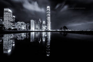 P I A N O by AndrewToPhotography