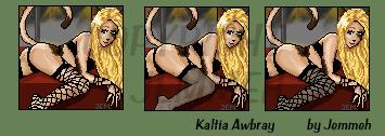 Kaltia Awbray Port 001 by Jemmeh