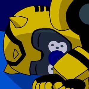 BumblebeeCutey's Profile Picture