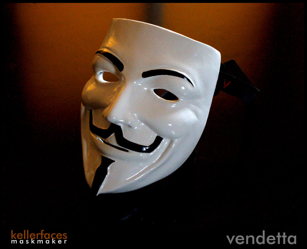 v for vendetta art  eBay