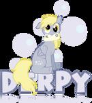Derpy
