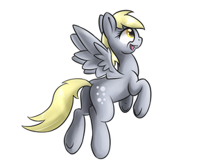 Example-Color and Shaded by EROCKERTORRES