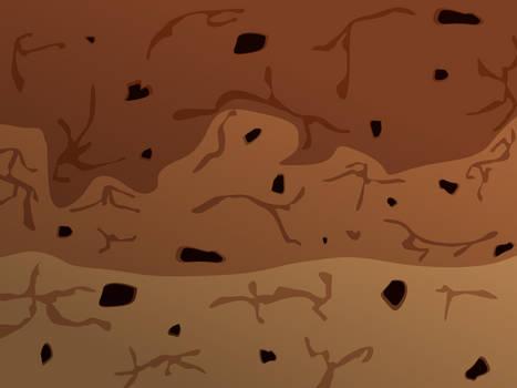 Underground BG 2- completed background