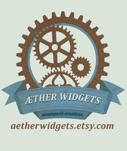 AetherWidgets's Profile Picture