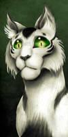 Ebee Portrait