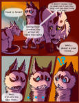 Chapter 4 P3