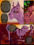 Chapter 4 P9 by x-EBee-x