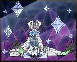 fake deities [astrolytes]