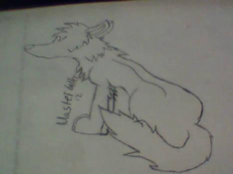 wolfs rule