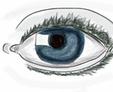 Eye by puppyluv51015