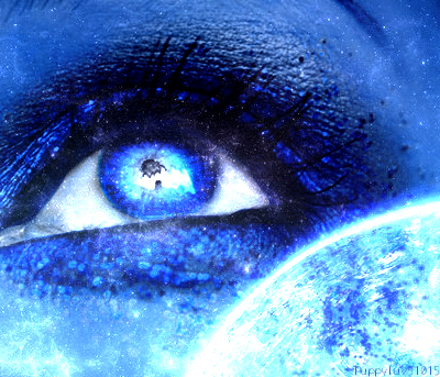 Celestial II by puppyluv51015