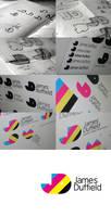 JamesDuffield Brand Summer2010