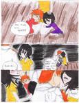 Inseperable part 6