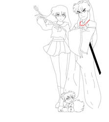 Curently Working on by Crystall00707
