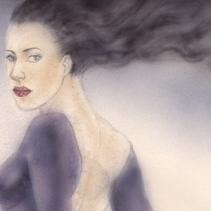 AudreyLucero's Profile Picture
