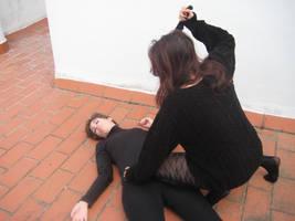 De psicopatas y cadaveres 05 by tsubasacompany-stock