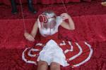 The Doll Maker 10 by tsubasacompany-stock