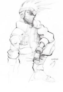 LM-Ilustraciones's Profile Picture