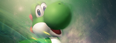 [Image: Yoshi_signature_by_LiftedWing.png]