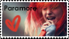 Paramore Stamp 8DDDD by Supersoniic