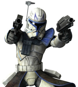 captainrex13's Profile Picture