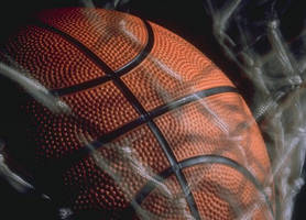 Basketball is life by brokenheartedwolf14