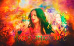#Wallpaper Unconditionally- Katy Perry