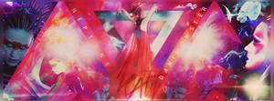 E.T. Katy Perry Portada Ft. Neptune