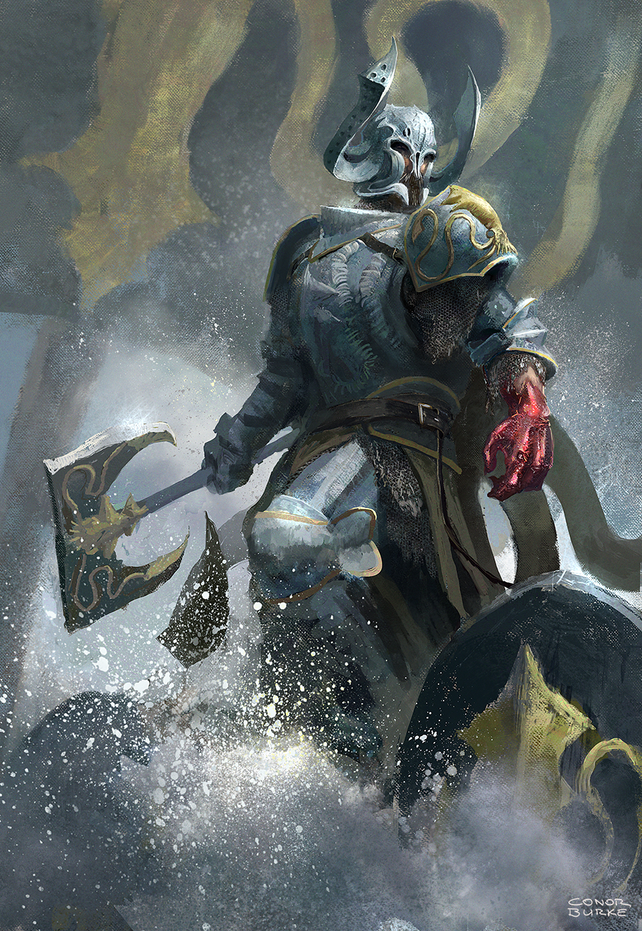 Victarion Greyjoy - A Wiki of Ice and Fire