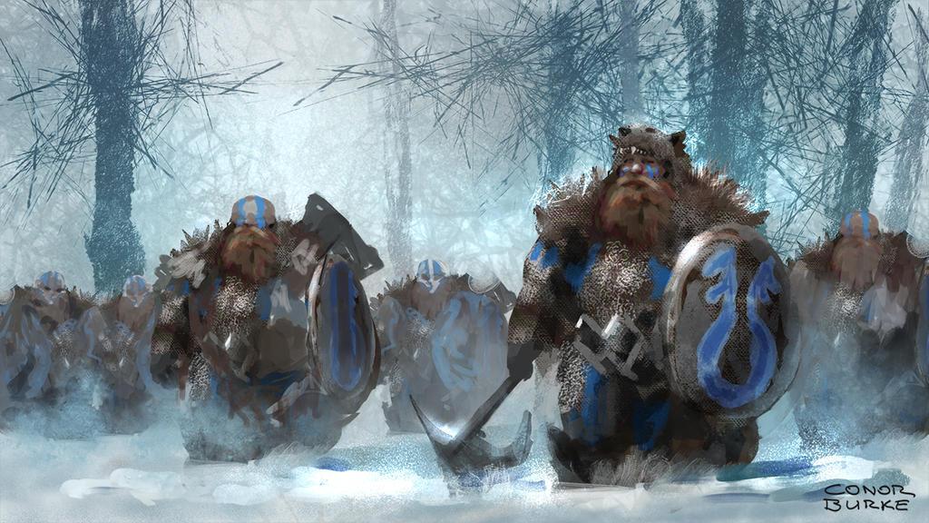 Resultado de imagen para Knight artwork