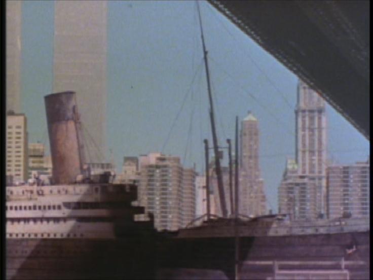 how to raise the titanic