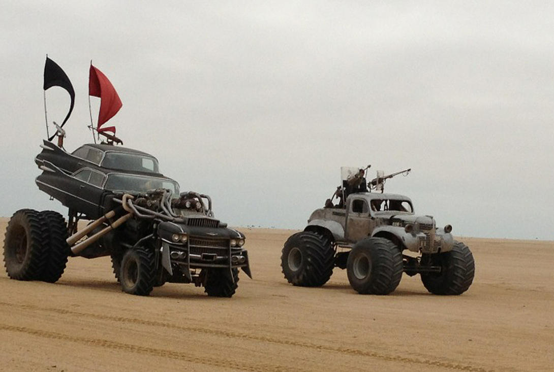 New Mad Max Movie Mad_max_4_fury_road_1959_cadillac_gigahorse_3_by_maltian-d5oomuu