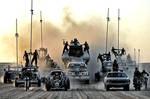 Mad Max 4 Fury Road Vehicles 4
