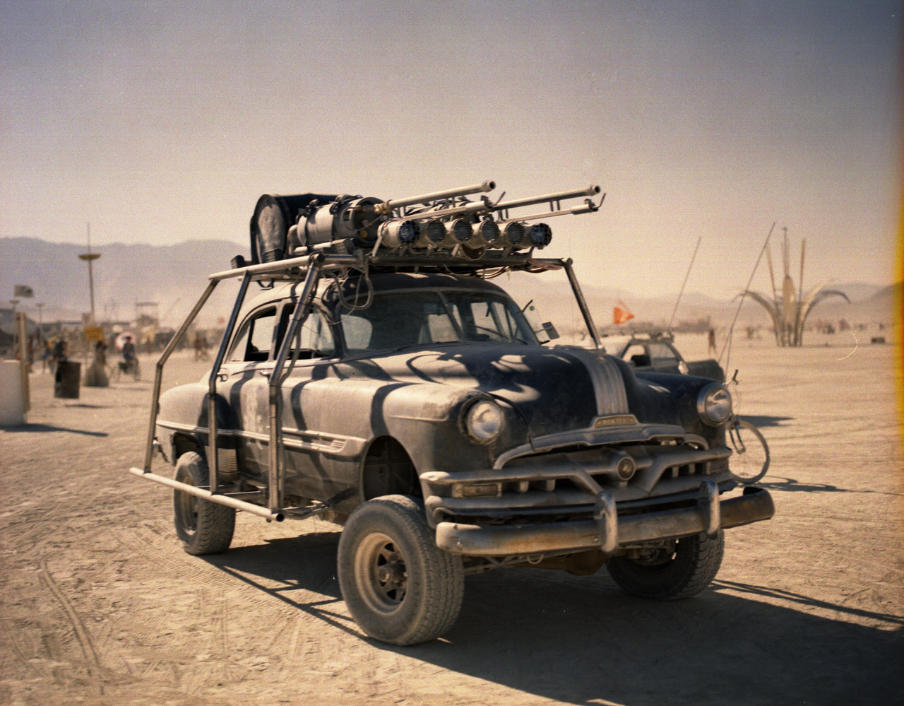 mad max 4 fury road 2015 possible vehicle by maltian on deviantart. Black Bedroom Furniture Sets. Home Design Ideas