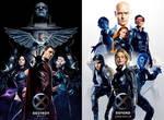 X-Men: I Am Apocalypse!