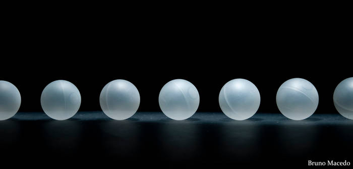Ball - 1