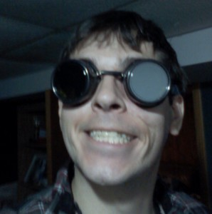 LastZoneTrooper's Profile Picture