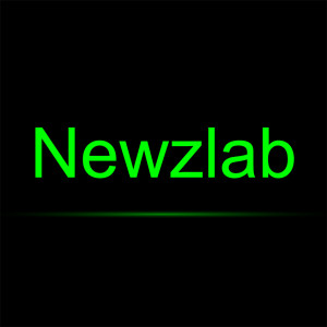 newzlab's Profile Picture