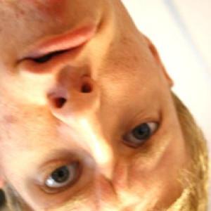 Kiorrik's Profile Picture