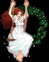 Swing by KiraMizuno