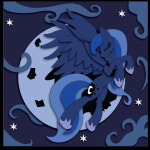 NoR34ForLuna's Profile Picture