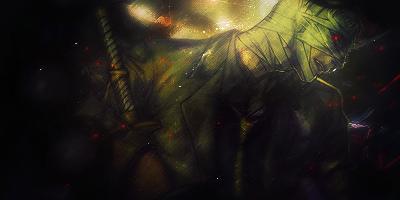 Apocalypse by TenshiMarii