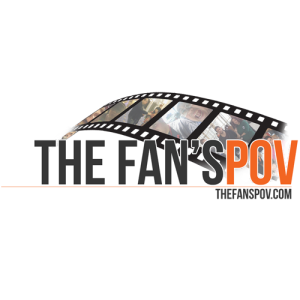 thefanspov's Profile Picture