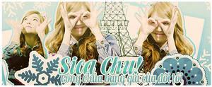 Sica Chu