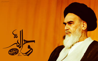 http://fc09.deviantart.net/fs44/i/2009/206/1/9/Imam_Khomeini_RA_anniversary_by_islamicwallpers.jpg