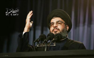 seyd_Hassan_Nasrollah_Hfz_by_islamicwallpers.jpg