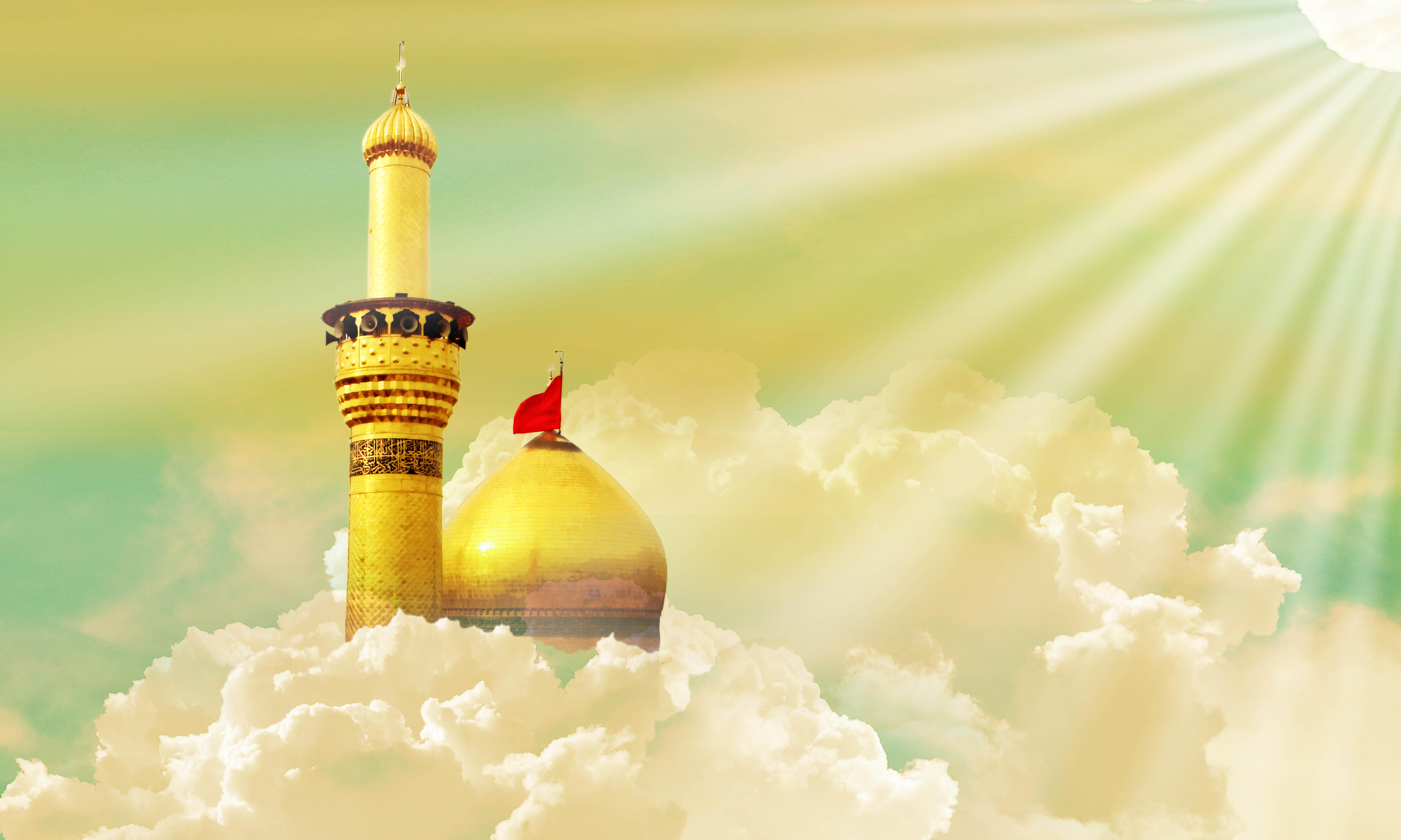 http://fc05.deviantart.net/fs70/f/2009/345/a/8/imam_hossein_3x5_meter_banner_by_islamicwallpers.jpg