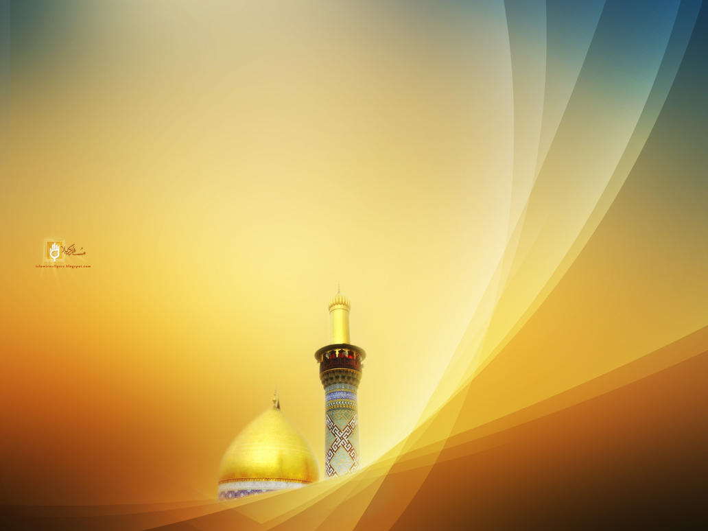 abstract islamic wallpapers - photo #35